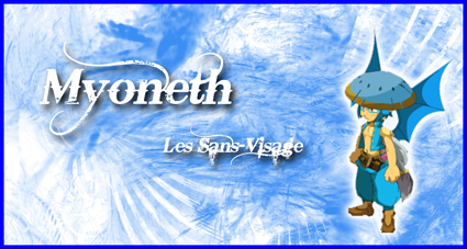 """Présentation de la famille """"Les Sans-Visage"""" 825527Myoneth"""