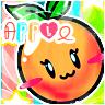 Tag effet_abstrait sur Never Utopia - graphisme, codage et game design 825731Image4