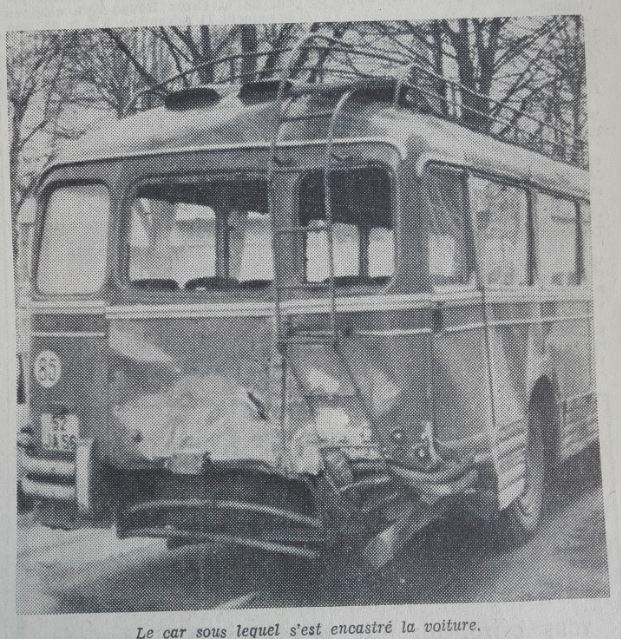 Fil de discussions parc CTRL Lorient - Page 4 825790culbus