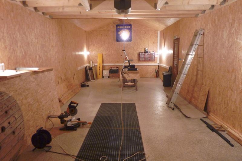 L'atelier ossature bois de Ridingfree - Page 3 8259845307