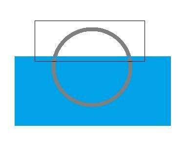David76 Reef Tank v4.0 825990sobturationdescentemylittlereefathome