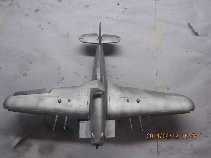Hurricane  Mk.IIc au 48 826130IMG1505Copier