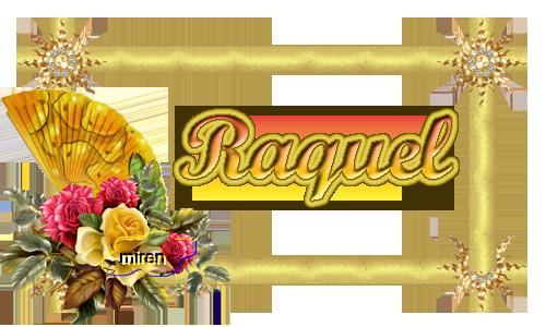 Nombres con R - Página 2 8262342Raquel
