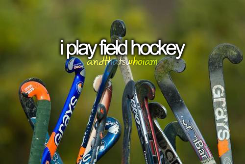 Action anti officier 826303hockeyquotestumblrforgirlsi14