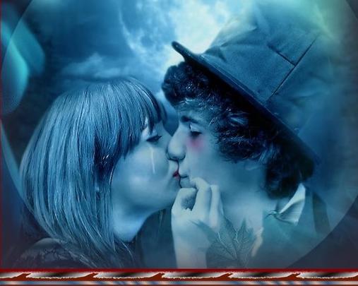 Tubes couples de ma creation 826358ReMelgie5