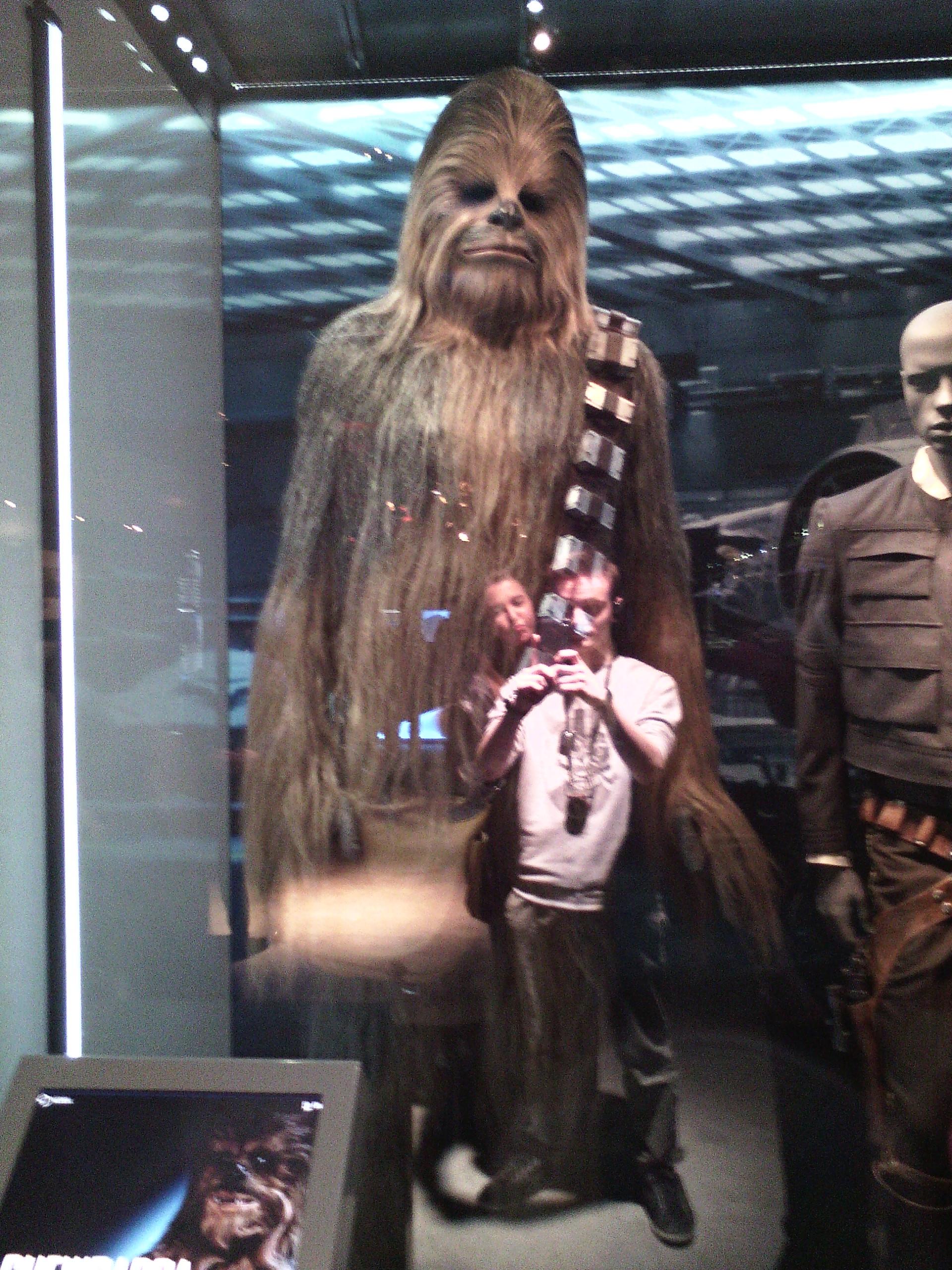 Exposition Star Wars Lyon 826705IMG20150303145733