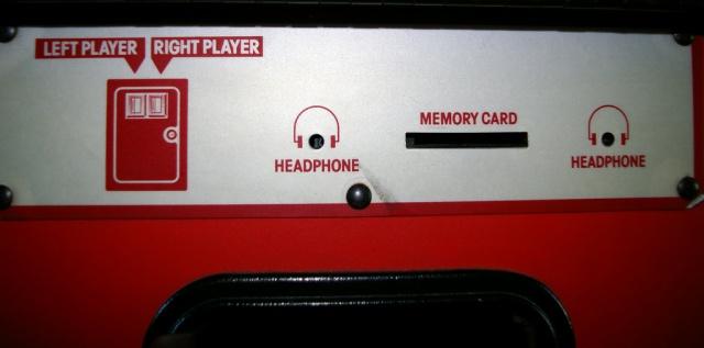 SNK un pilier de l'arcade 827195prisecasquehautequalit