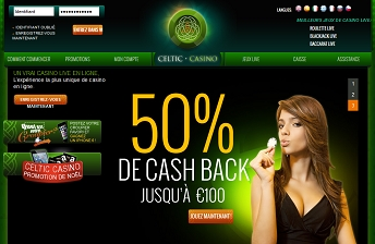 celtic-casino-actualité