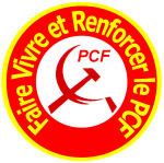 Calendrier Equipe 1 - Page 2 827946FVRPCF