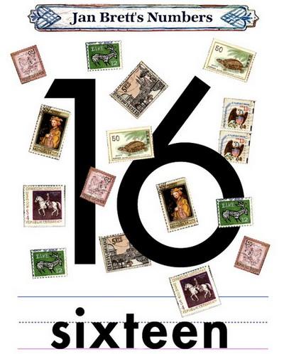 Le jeu des nombres en image. 827956number161