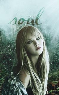Annabeth Darnell