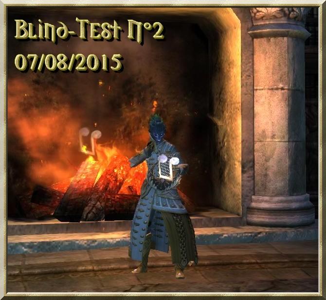 [Event][Terminé] Blind-test N°2 !!! 828702gw102
