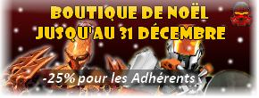 [Vente] Boutique de Noël du Club BIONIFIGS 828712ba20110
