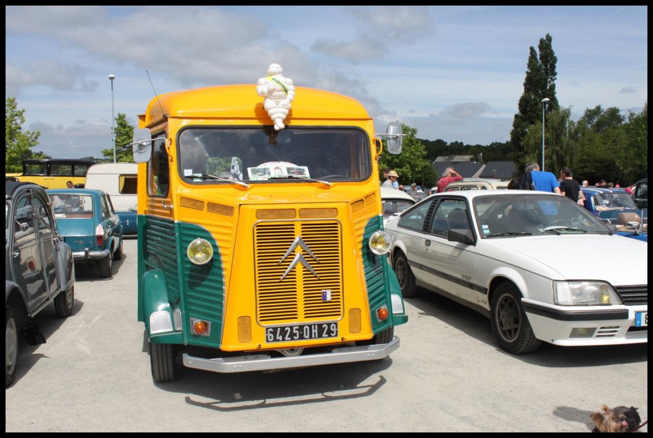 2ème Embouteillage de la Nationale 12 - Page 2 828766IMG3443Copier