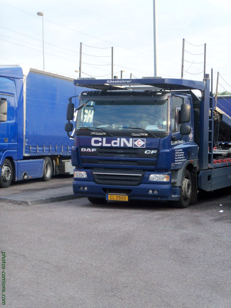 CLdN Road (Luxembourg) 828971photoscamions30vi1149Copier