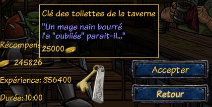Toilettes du dieu arcane 829151cleftoilettes