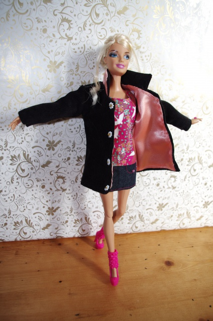 Couture et miniatures pour barbies, MH, muses!^^ - Page 2 829777273167lotvtementn3bis17