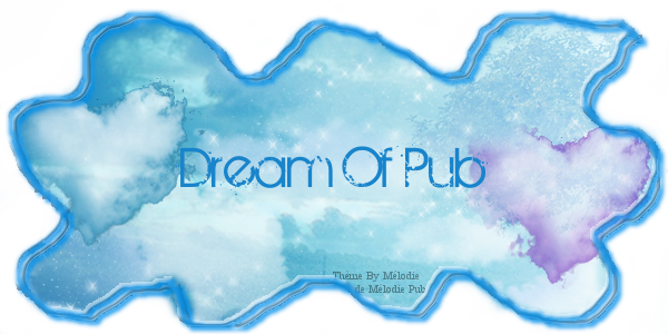 Dream Of Pub
