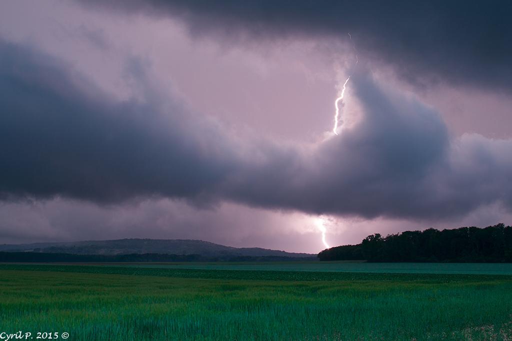 Orages du 5 juin dans l'Aisne 830021IMG24142