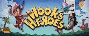 hooks-heroes-nouveau-jeu-netent-24-septembre-2015