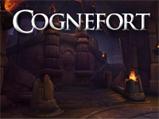 Cognefort