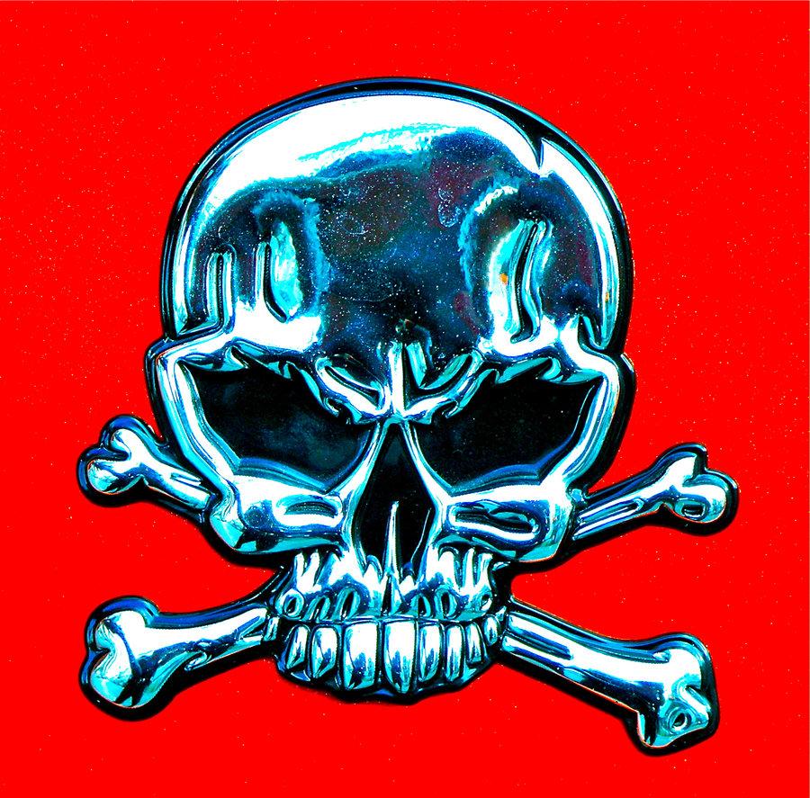 DESSINS - Skulls... 830971Skull26bycmdpirxII