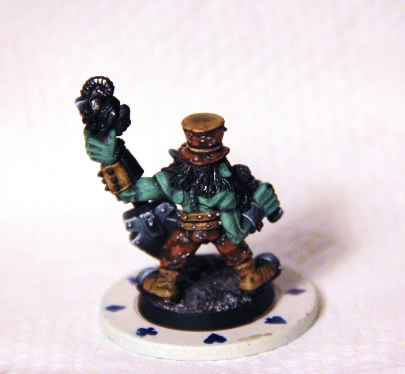 [whr40k/ork,SM] Mes création Warhammer 40k divers ! - Page 25 831351IMG2528