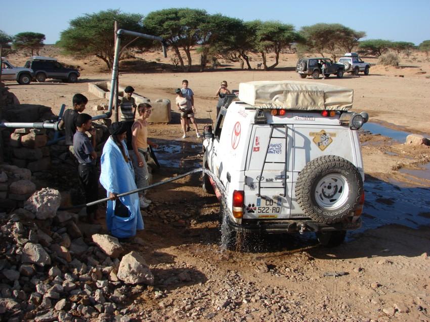 retour maroc 2012 - Page 2 831432079
