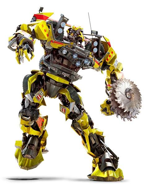 Concept Art des Transformers dans les Films Transformers - Page 3 831559008ratchet