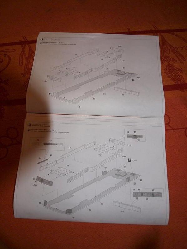 Hikawa Maru liner/ Hein maru aide logistique sous marin 831941P2034275Copier