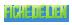 http://inconvenient-truth.forumactif.org/t44-han-min-joon
