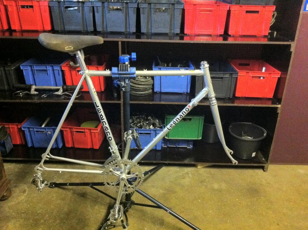 Legnano Corsa Competizione en tubes Falck 70's 832273IMG2400