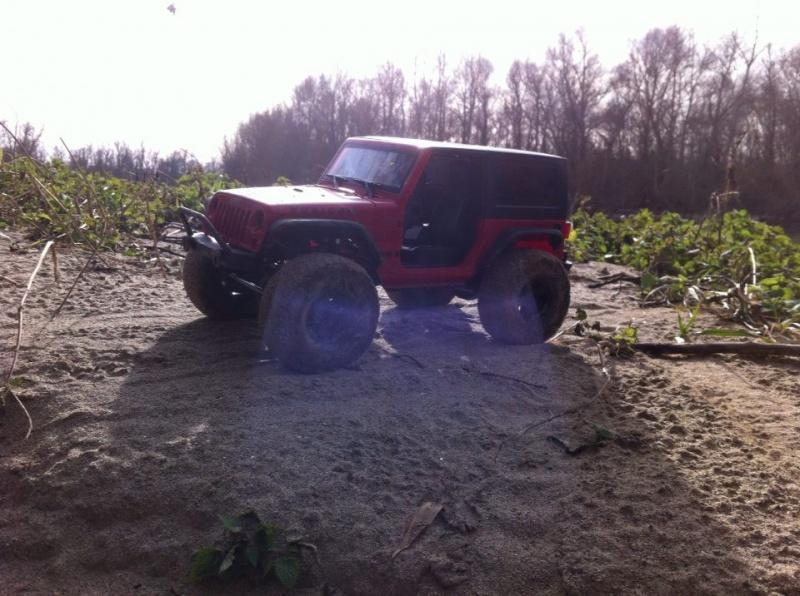 Jeep JK 2 by Marcogti 8323331484509102059746294692563135480813827746068n