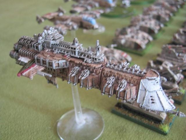 [ZeCid] Mes troupes de trouffions SM, impériaux et tytys 832377cuirass