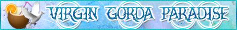 Virgin Gorda Paradise 832696minibann