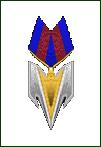Monde Militaire 832926destiny