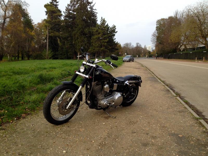 DYNA SUPER GLIDE  combien sommes nous sur Passion-Harley 832945IMG1359