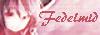 Annuaire des forums