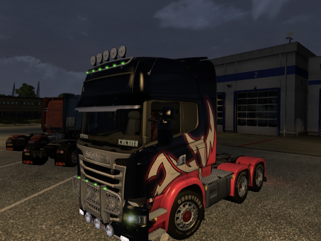 ETS2 - On the road 4 et extension Russie - Page 7 833103ets200004