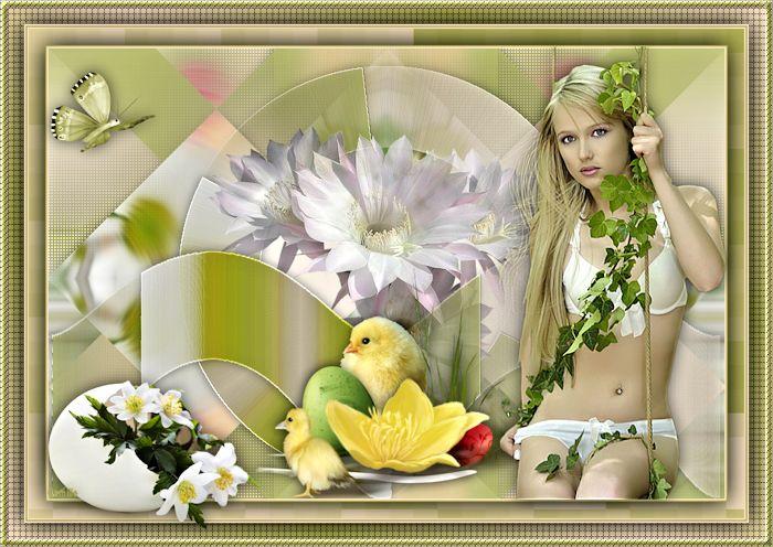 Joyeuses Pâques 833123JoyeusesPaques
