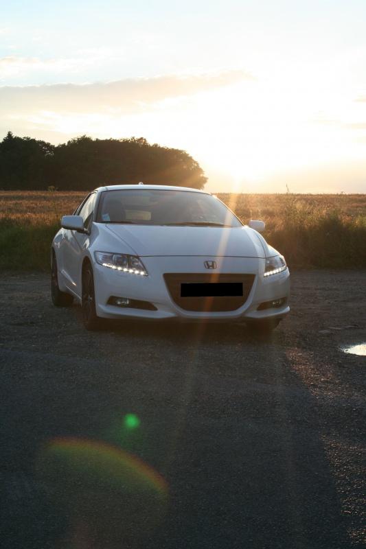 CR-Z premium white pearl 833291IMG2037