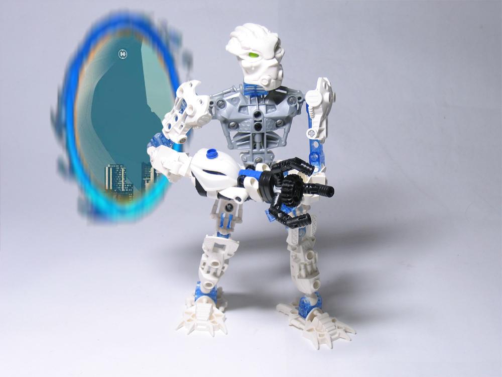 [MOC] Projet : Touts les personnages de Portal en Bionifigs 833298matorocopie