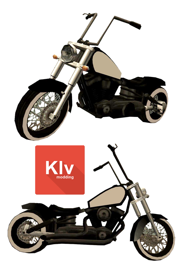 [SHOWROOM] KLV Modding (COMMANDES:ON) 833419rendu2