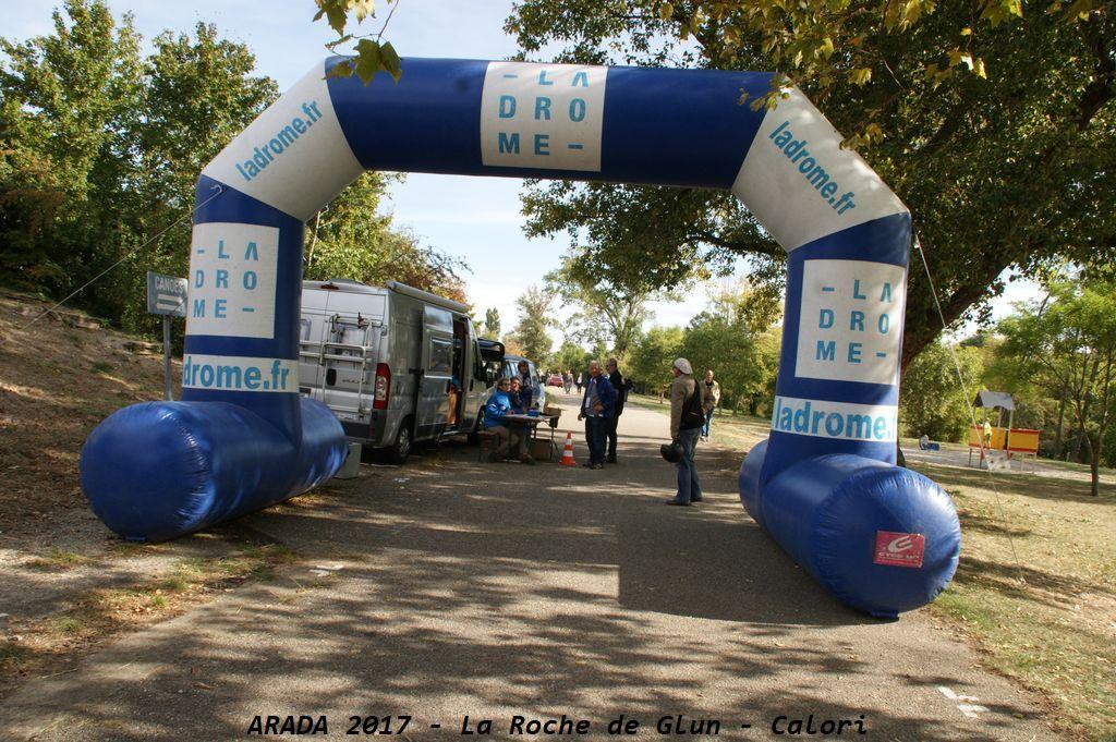[26] 17/09/2017  4ème rassemblement ARADA à La Roche de Glun 833655DSC02294