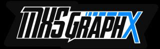 2016 MaaC Racing Team 833726Logo4