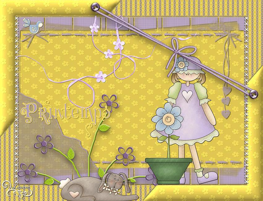 Cours PSP-38-Doux printemps 833916cours38