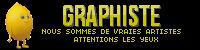 ♣ Graphiste ♣