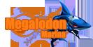 Guerrier du Megalodon