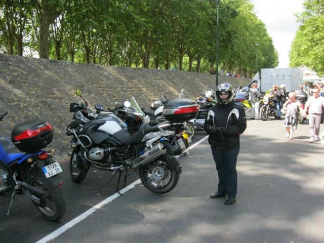 Balade tranquille le long de la Loire - Les vacances 2012 arrivent ! 834479Dimanche1Juillet20121