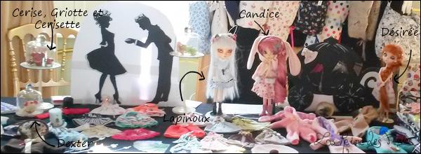 Little dolls strasbourg °3 83455618dolss